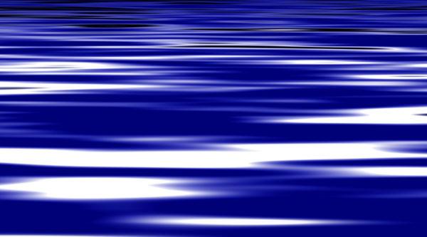 Waves - 0144 - Konstnär: Bengt Grönkvist