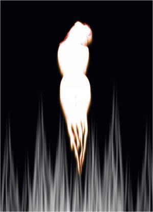Icarus - 0088 - Konstnär: Bengt Grönkvist