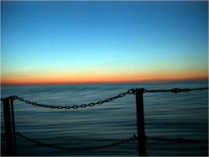 Still Of The Night - 0090 - Fotograf: Bengt Grönkvist
